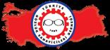 Türkiye Gözlük Sanayicileri Derneği